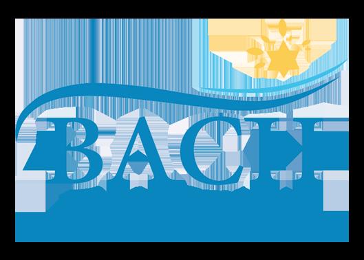 Bach Long Beach